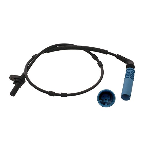febi bilstein 39278 ABS-Sensor , 1 Stück