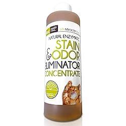 Image of Life Miracle Enzyme Cleaner...: Bestviewsreviews
