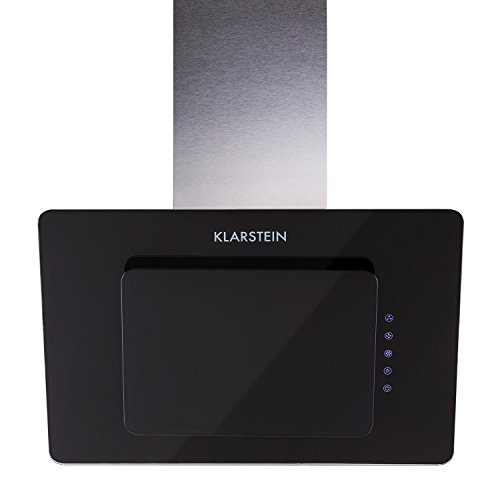 KLARSTEIN 4260493720359