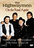 On the Road Again [Edizione: Germania]