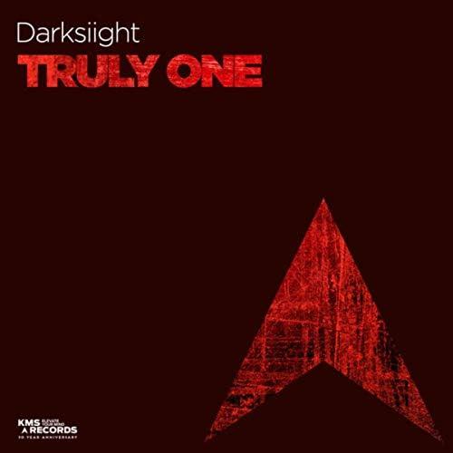 Darksiight