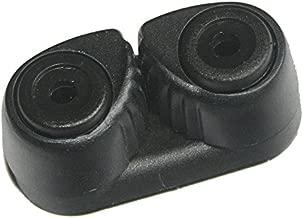 Nautos A91026 - Small Composite cam Cleat