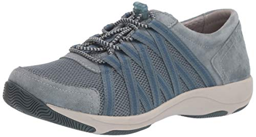 Dansko Women's Honor Slate Comfort Shoes 10.5-11 M US