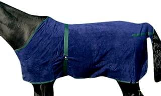 High Spirit Polar Fleece Blanket Liner