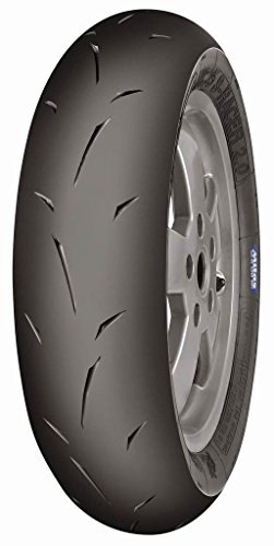 Great Features Of Mitas MC 35 S-RACER 2.0 120/80-12 55P TL RACING SUPER SOFT