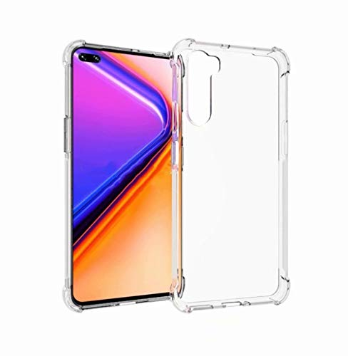 FanTing Cover Compatible for Realme…