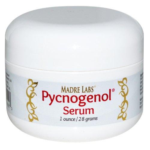 Pycnogenol Serum (Creme), 1 oz (28 g)