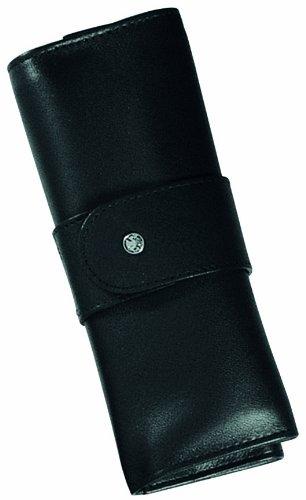 Dovo - 423.011 - Trousse Manucure - Noir