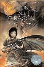 Luna del dragon, La (El Guardian De Los Dragones) (Spanish Edition)