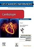 Cardiologie - Cahiers Infirmiers