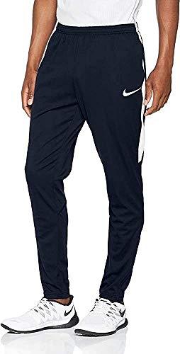 Nike PerformanceACADEMY - Pantaloni Sportivi