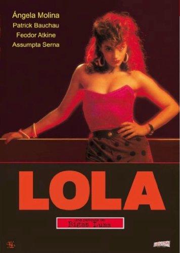 Lola [DVD]