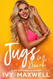 Jugs On A Beach: A BE Expansion Story
