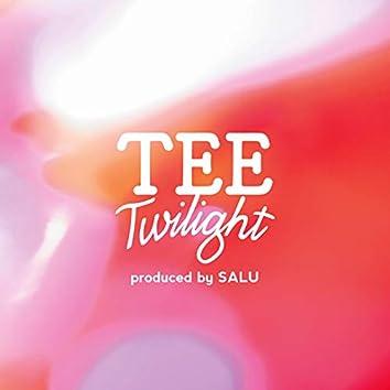 Twilight (produced by SALU)