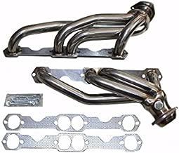 speedracingturbo 2007-2010 JEEP WRANGLER 2DR SUV V6 DUAL TIP CATBACK EXHAUST SYSTEM UPGRADE 08 09