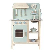 Little-Dutch-LD4433-Cocinas-de-Juguete-Multicolor-4433