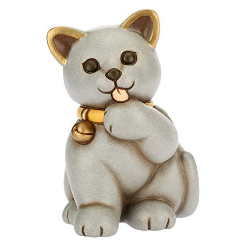 gatto thun online