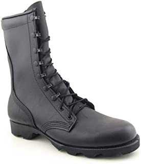 Commercial Specification Combat Boot Mens