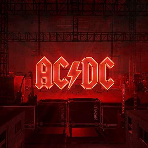 AC/DC Neue CD 2020 Album
