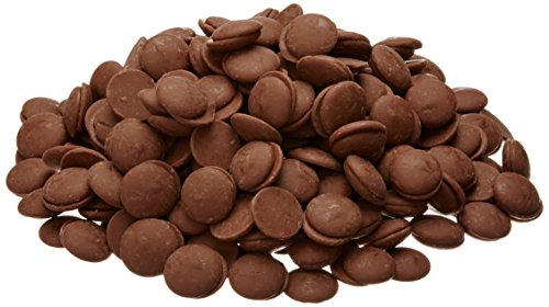 10 pound bag chocolate chips - 2