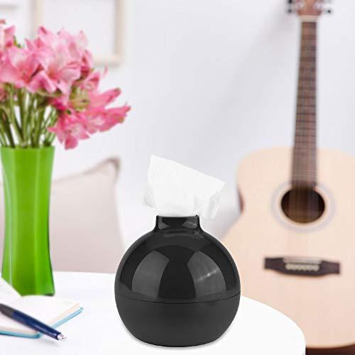 Top 10 best selling list for paper pot toilet paper holder