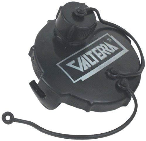 Valterra Black 3