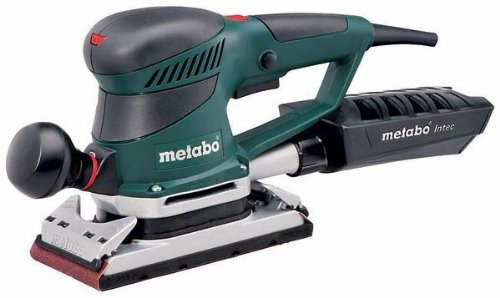 Metabo 3185 200W