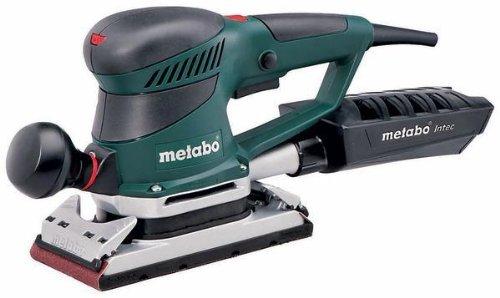 Metabo 6.11351.00 Sander SRE 4351 TurboTec
