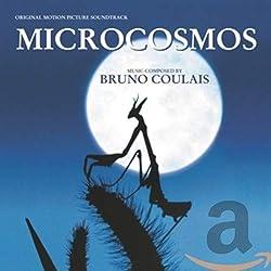 Microcosmos (Bruno Coulais)