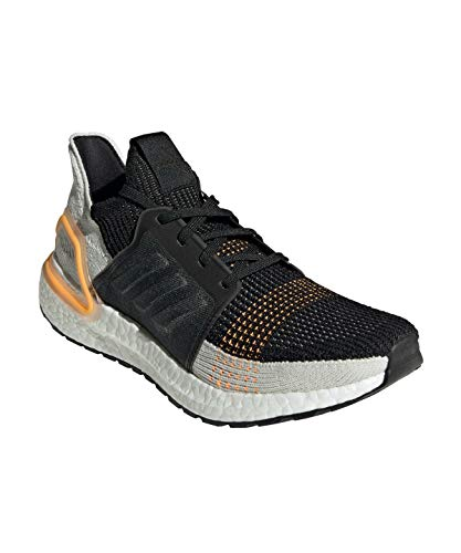 adidas Ultra Boost 19 M Trace Cargo White Solar Red 42