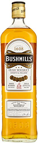 Bushmills Original (1 x 1 l)
