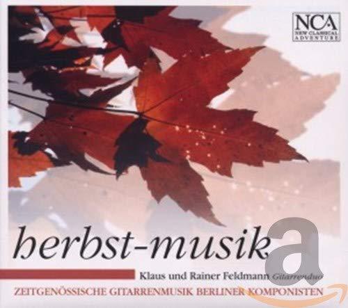 Herbst-Musik