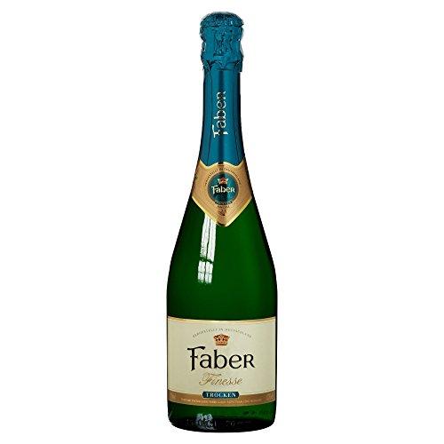 Faber Finesse Sekt (1 x 0.75 l)