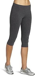 Best capri leggings not see through Reviews
