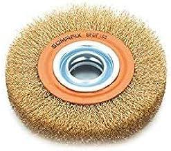 Somafix Sanding Brushe - SFDF175