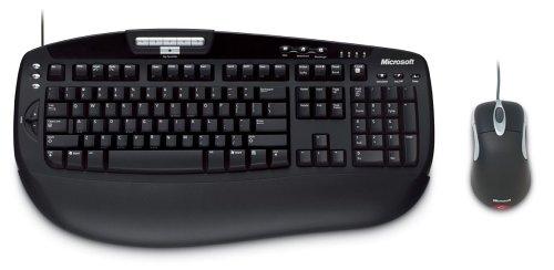 Microsoft A4B-00002