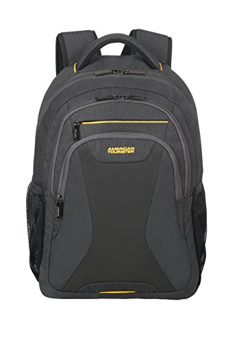 American Tourister AT Work - 15,6 inch laptop melange rugzak