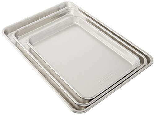 Best Baking Sheet Nordic Ware