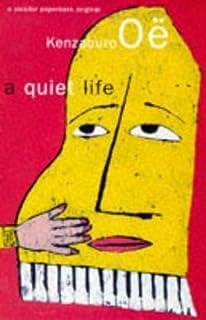 A Quiet Life