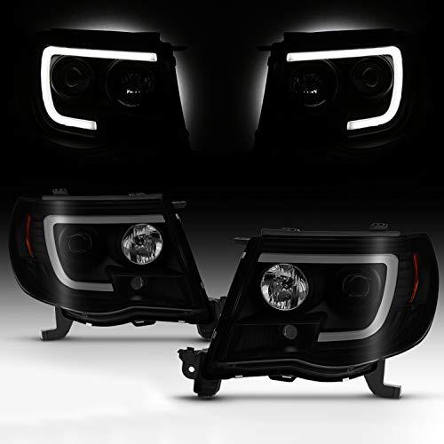 08 tacoma headlights - 9