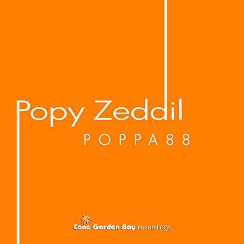 Popy Zeddil