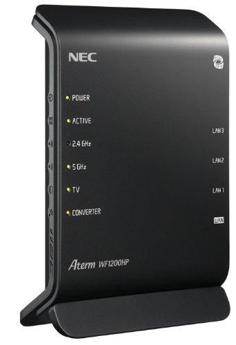 41P2a5aoTYL - 非商用小規模無線LANルーター