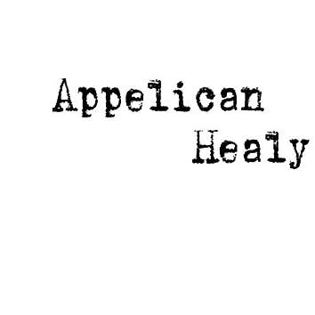 Appelican Healy