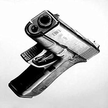 Glock XL