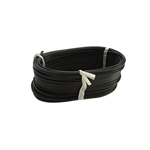 SPT-1 Black Wire 100 ft
