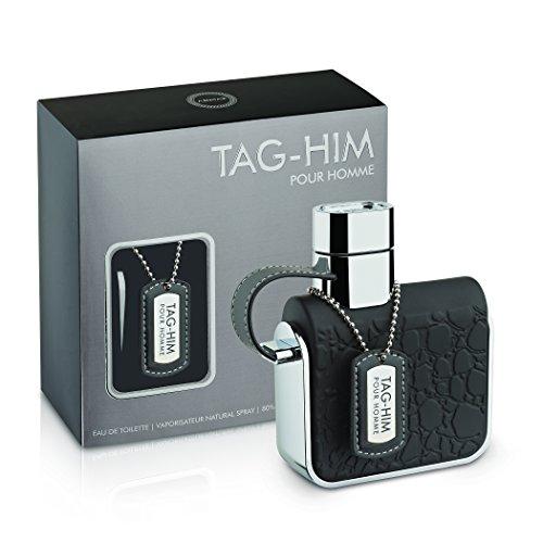 Armaf perfume 100 ml