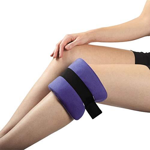 Pain Relief Wrap