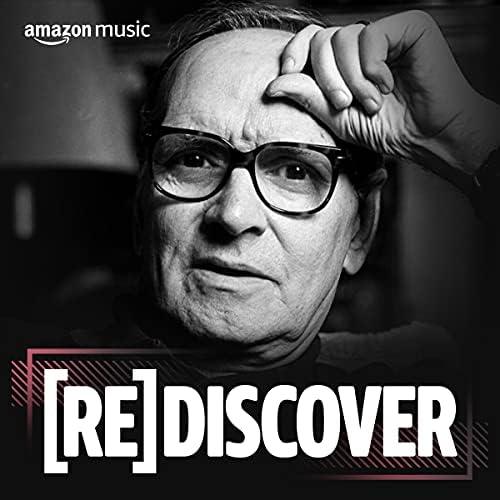 Seleccionadas por Esperti di Amazon Music.