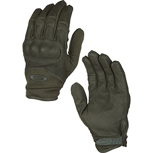 Oakley SI TACTICAL FR GLOVE Foliage Green, XXL