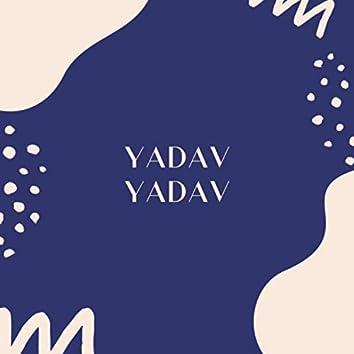 Yadav Yadav (Instrumental Version)